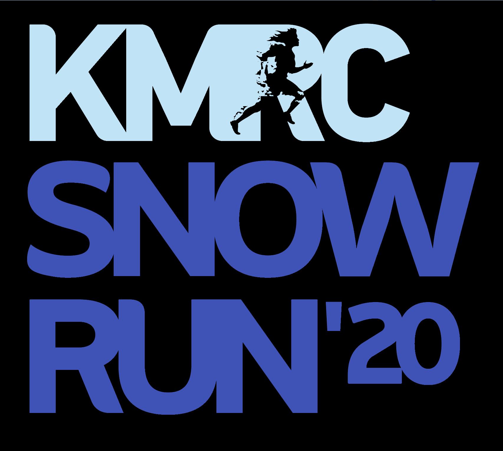 Масниця Snow Run